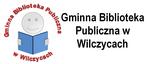 Gminna Biblioteka Publiczna w Wilczycach
