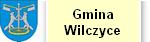 Gmina Wilczyce