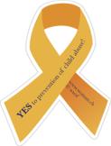 b_162_162_16777215_00_images_Projekty_Przemoc_w_rodzinie_logo.png