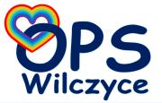 b_180_0_16777215_00_images_banners_logo_ops_wilczyce_serce_przeplecione_z_o_2.png