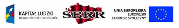 b_610_0_16777215_00_images_Projekty_EFS_Logo_baner.png