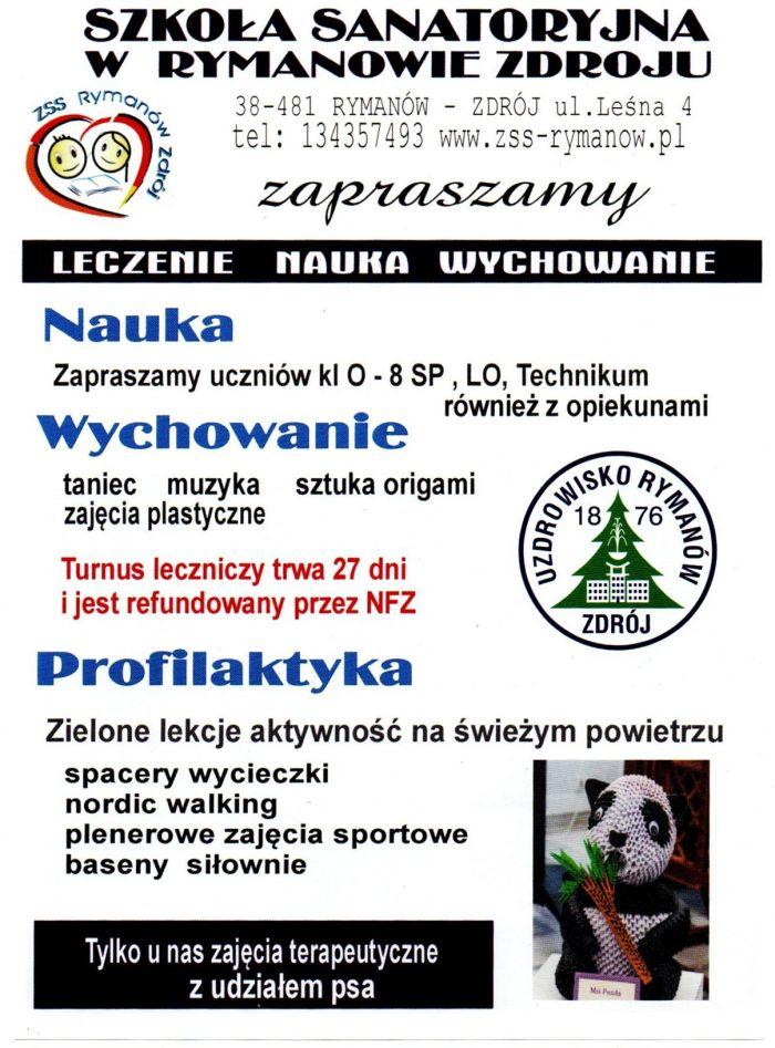b_700_0_16777215_00_images_Aktualnosci_2021_2021-01-20_szkola_sanatoryjna.jpg