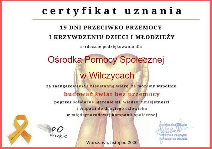 b_700_0_16777215_00_images_Projekty_Przemoc_w_rodzinie_2021-01-20_certyfikat_uznania_19_dni_przeciw_przemocy.jpg